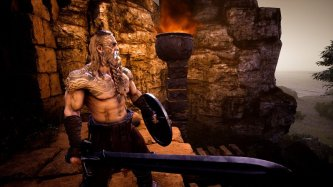 Ragnarok Games amends lawsuit against Bethesda, claims sabotage