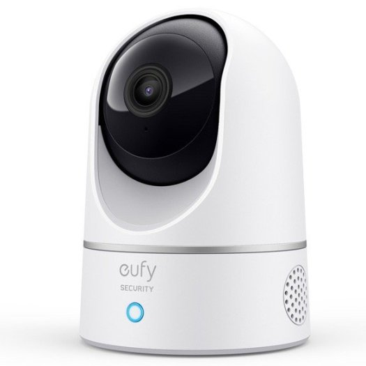 No need to spend $200 on a Nest cam with these affordable alternatives 5