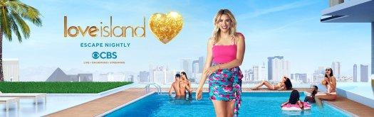Love Island Usa Season 2 Casa Amor Header