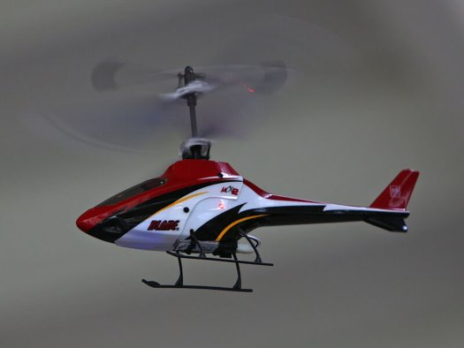 Blade Eflite Mcx2 Rc Helicopter Lifestyle