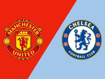How to watch Man United vs Chelsea: Live stream Premier League football