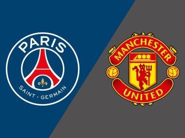 How to watch PSG vs Manchester United: Live stream Champions League football online from anywhere   Android Central