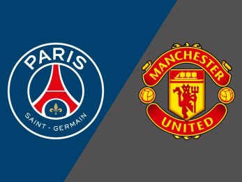 How to watch PSG vs Man United: Live stream Champions League football