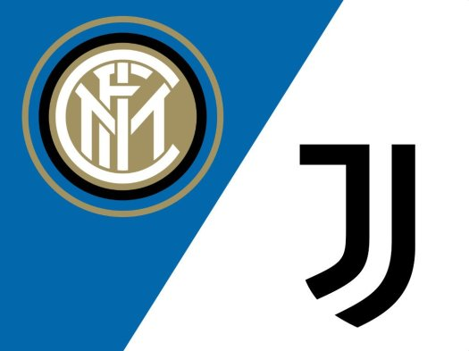 How to watch Inter Milan vs Juventus: Live stream Coppa ...
