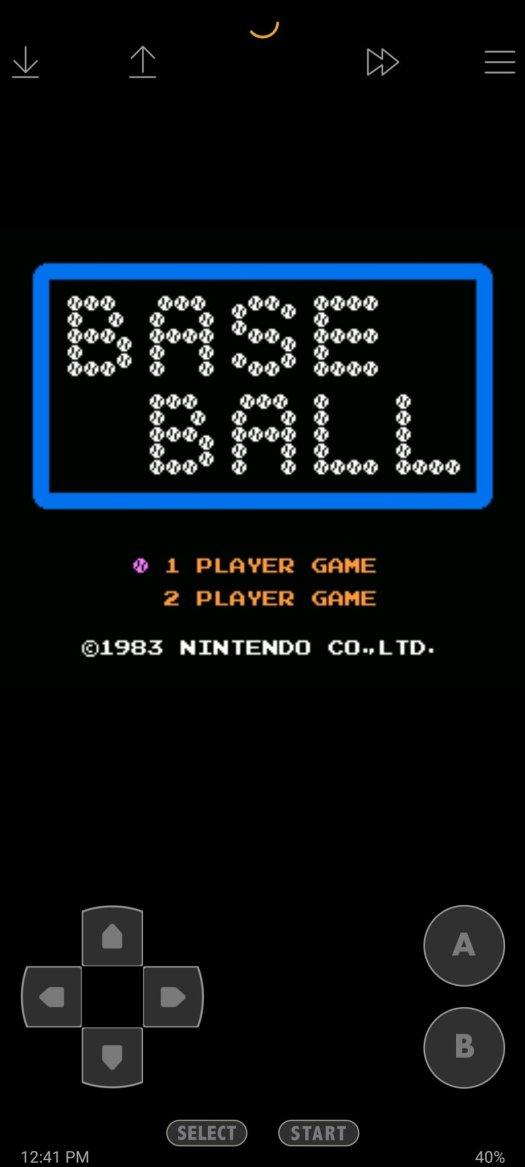Start Playing John Ness