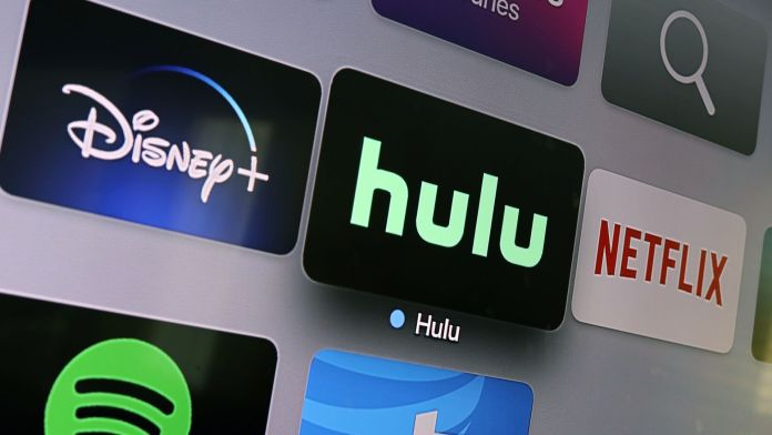 Stream Hulu Tv 16