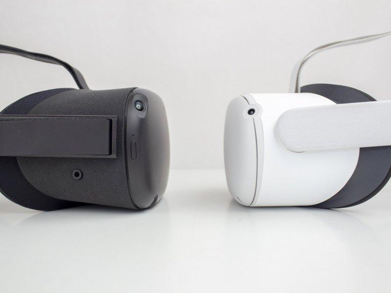 Oculus Quest 2 Vs 1 6 Side