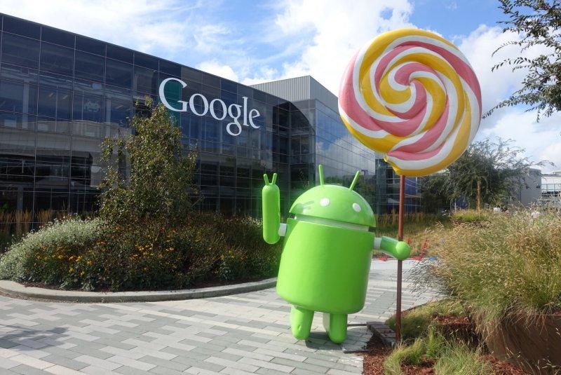Código-fonte do Lollipop é publicado no Projecto Android Open Source 1