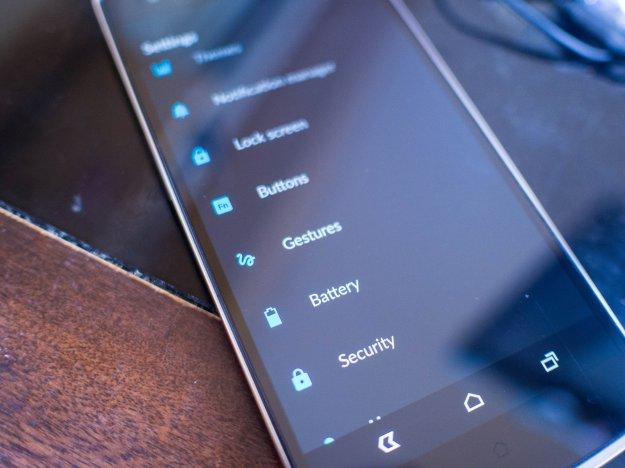 Cyanogen Inc. switching up software strategy, shuffling executive ranks