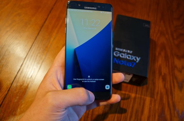 Samsung officially stops Galaxy Note 7 sales globally, urges owners to power down phones