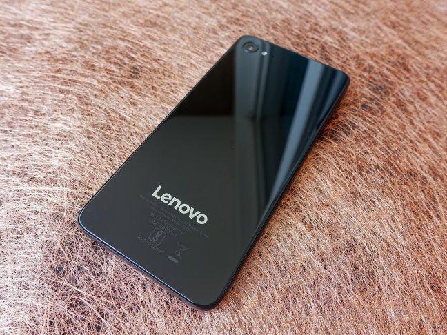 lenovo-z2-plus-hands-lede Lenovo Z2 Plus review: Meet the new flagship killer Android
