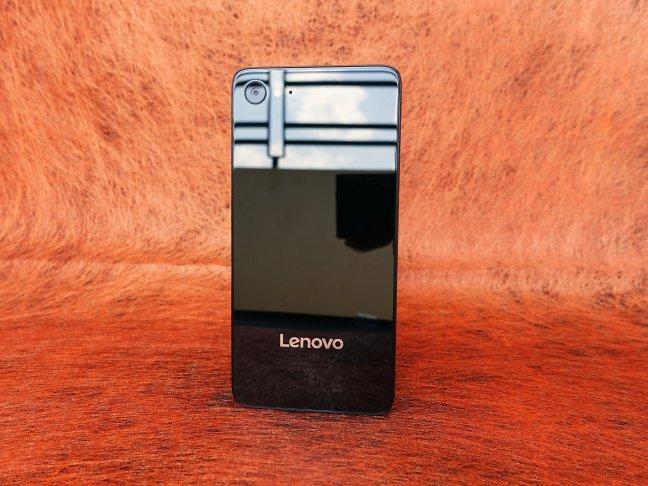 lenovo-z2-plus-hero Lenovo Z2 Plus review: Meet the new flagship killer Android
