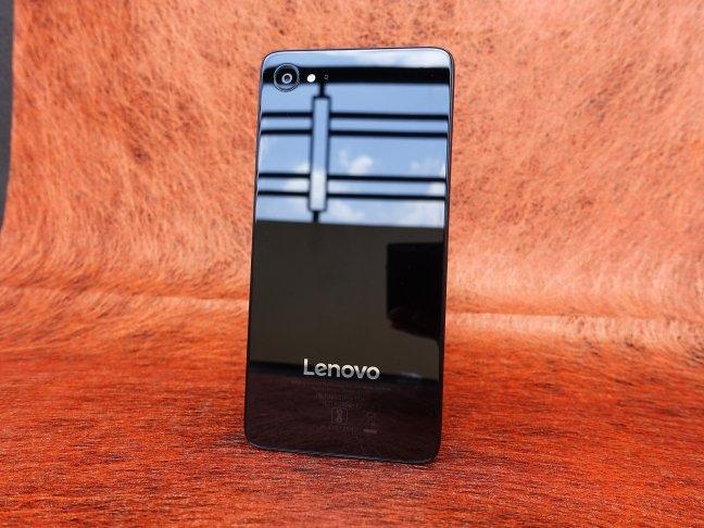 lenovo-z2-plus-lede Lenovo Z2 Plus review: Meet the new flagship killer Android
