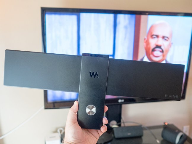 watchair-1 First look: WatchAir Smart Antenna Android