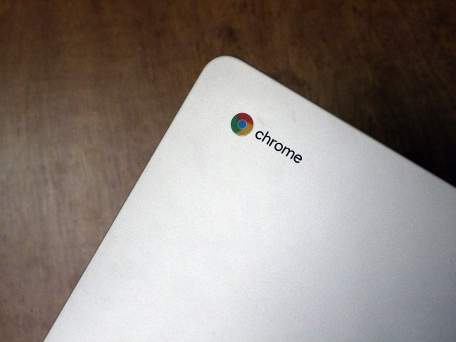 chromebook-diaries-hero Neverware offering Office 365 focused version of CloudReady Chrome OS Android