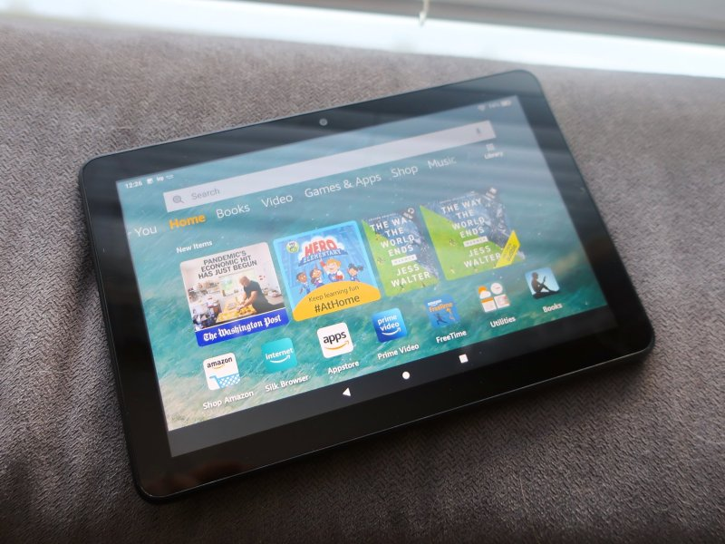 Fire Hd 8 Lifestyle 3