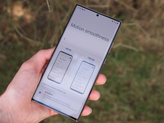 Samsung Galaxy Note 20 Ultra Review