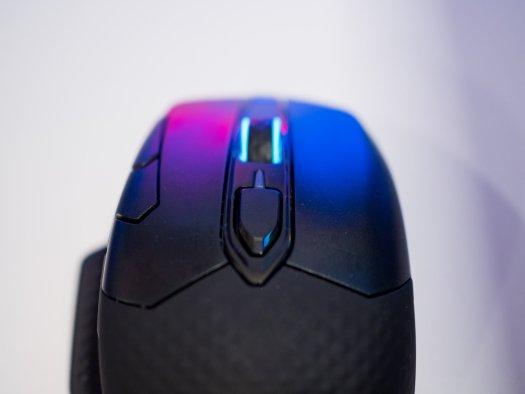 Corsair Dark Core RGB Pro review
