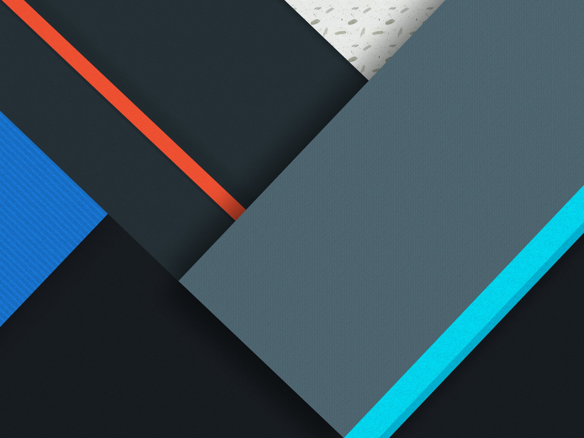 Image Result For Android Wallpaper  Home Screens