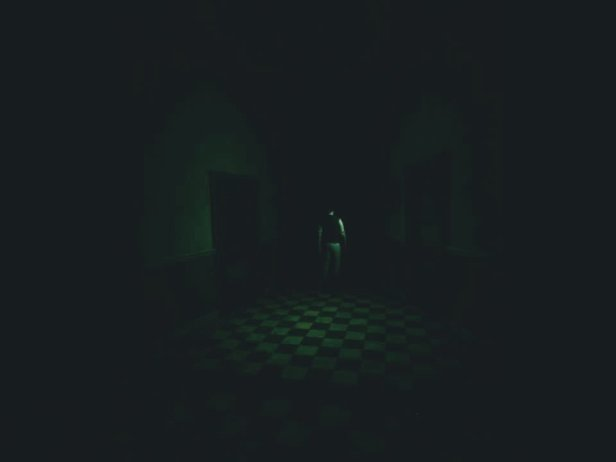 Image result for the inpatient playstation vr
