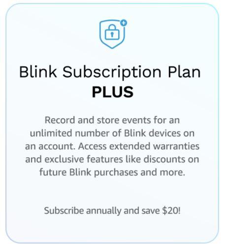 Blinkplusproductrender
