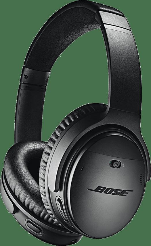 Best Bose Headphones in 2020 10