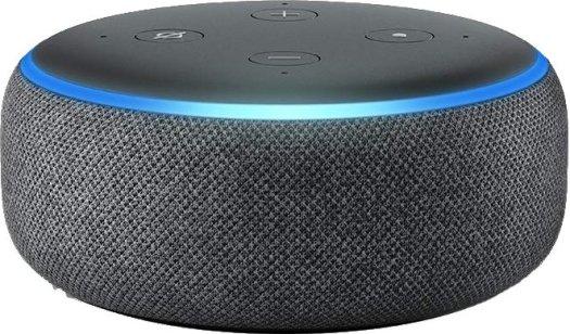 Amazon Echo Dot vs. Echo Dot Kids Edition: Which should you buy? 2