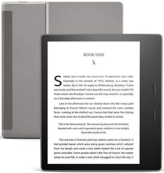 What are Kindle and Fire tablet Special Offers? 2