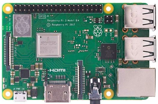 What is Raspberry Pi, and what can I use it for? 9
