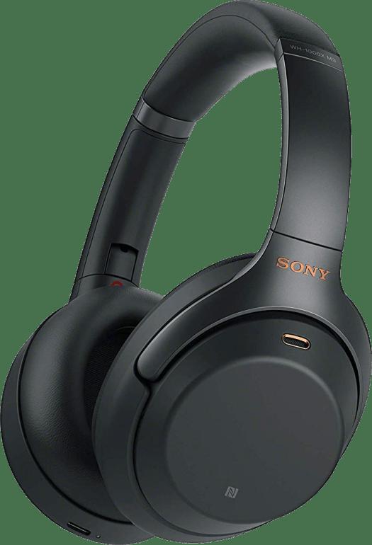 Best Wireless Headphones for Pixel 4 in 2020 14