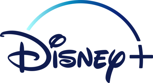 How to watch Mulan: Stream the new live action Disney film from anywhere 2