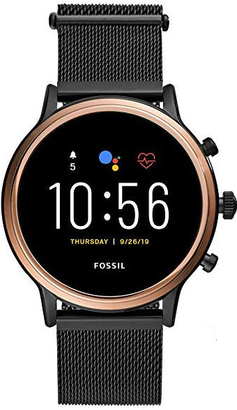 Best Android Smartwatch in 2020 26