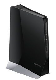 Netgear Nighthawk EAX80