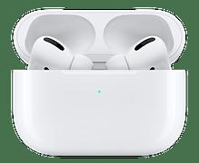 Best Noise-Canceling Headphones in 2020 18