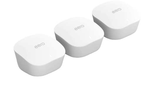 Best Cheap Mesh Router Systems in 2020 2