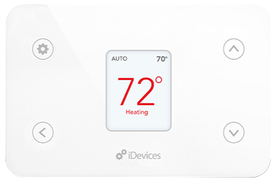 Best Thermostats That Support Alexa 2020 12