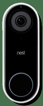 Best Smart Video Doorbells 2020: Top 8 video doorbells ranked 2