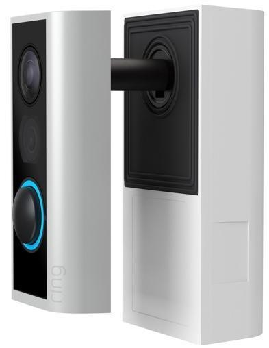 Best Smart Video Doorbells 2020: Top 8 video doorbells ranked 12