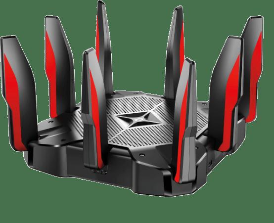 TP-Link Archer C5400X