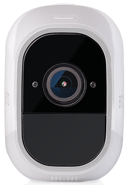 Arlo Pro 3 vs. Arlo Pro 2: What's the difference and which should you buy? 5