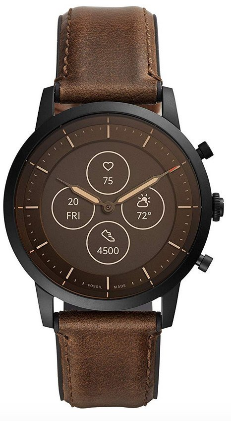 Best Android Smartwatch in 2020 18