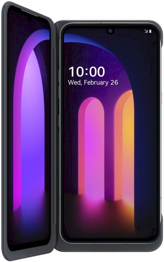 Best 5G Phones in 2020 10