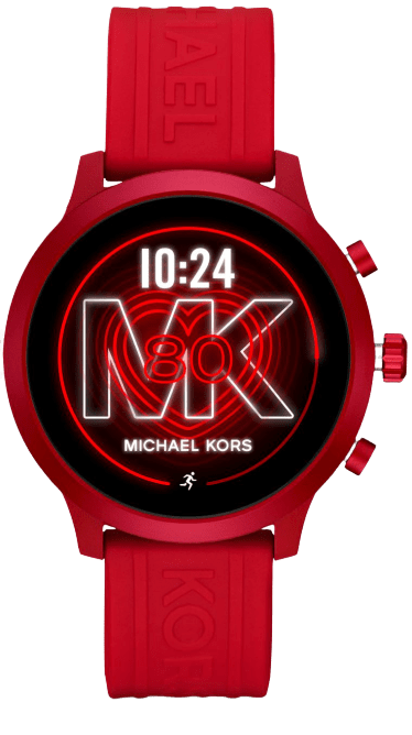 Best Cheap Android Smartwatches 2020 6