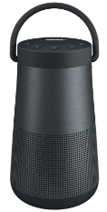 Best Bluetooth Speakers 2020: Great sounding portable speakers 14