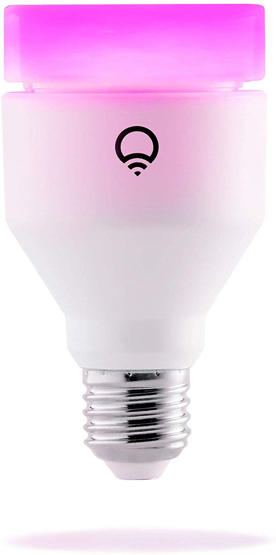 Lifx 1100lumen Bulb
