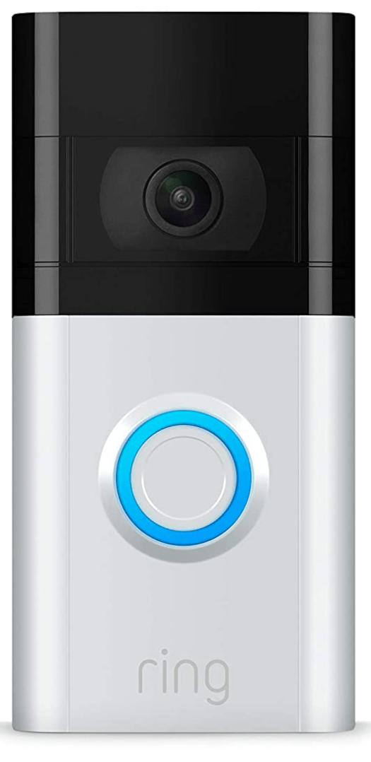 Best Smart Video Doorbells 2020: Top 8 video doorbells ranked 8