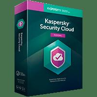 Kaspersky Free vs. Paid: Is it worth upgrading? 4