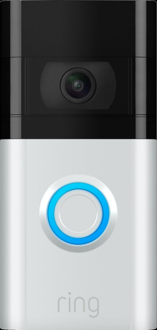 Which Ring Doorbell should you buy? 2