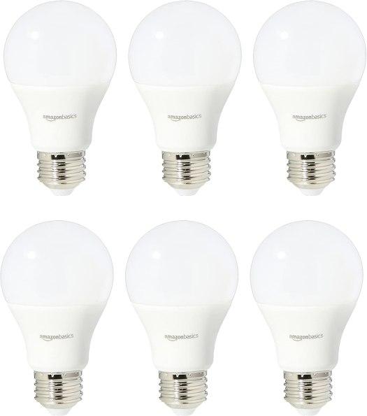 Best LED Light Bulbs in 2020 8