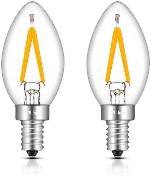 Best LED Light Bulbs in 2020 12